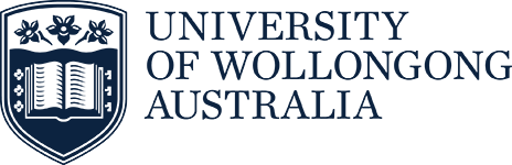 The University of Wollongong
